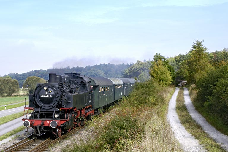 64 419 in Bödigheim (September 2006)